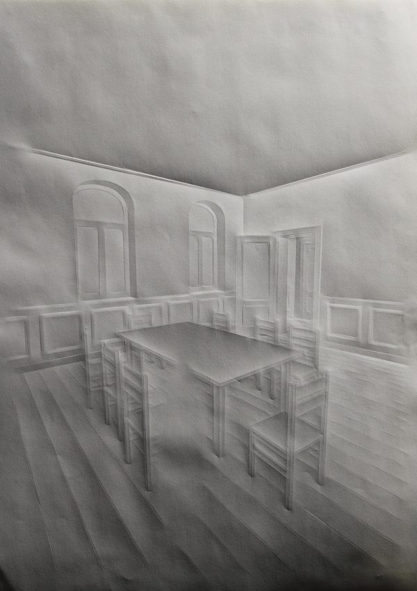 simon schubert neuer kunstverein wien. Black Bedroom Furniture Sets. Home Design Ideas